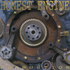 Honest Engine