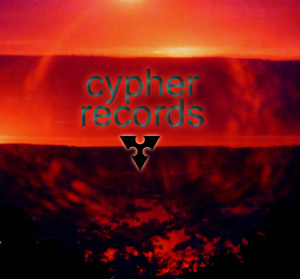 Cypher Records: original indie music